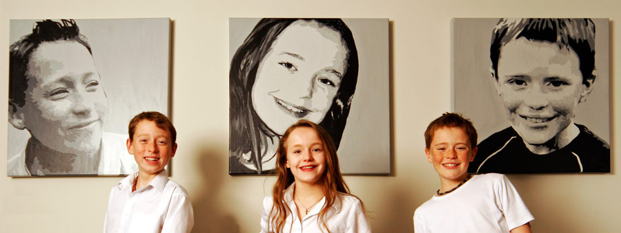 commission-hand-painted-portraits2