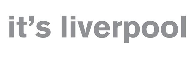 its-liverpool-logo-design-brand-identity-design