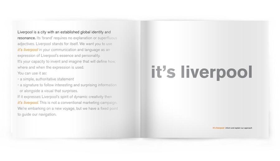 its-liverpool--brand-identity-design-3