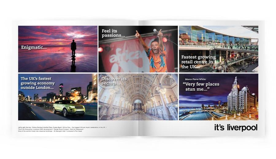 its-liverpool--publication-design-3