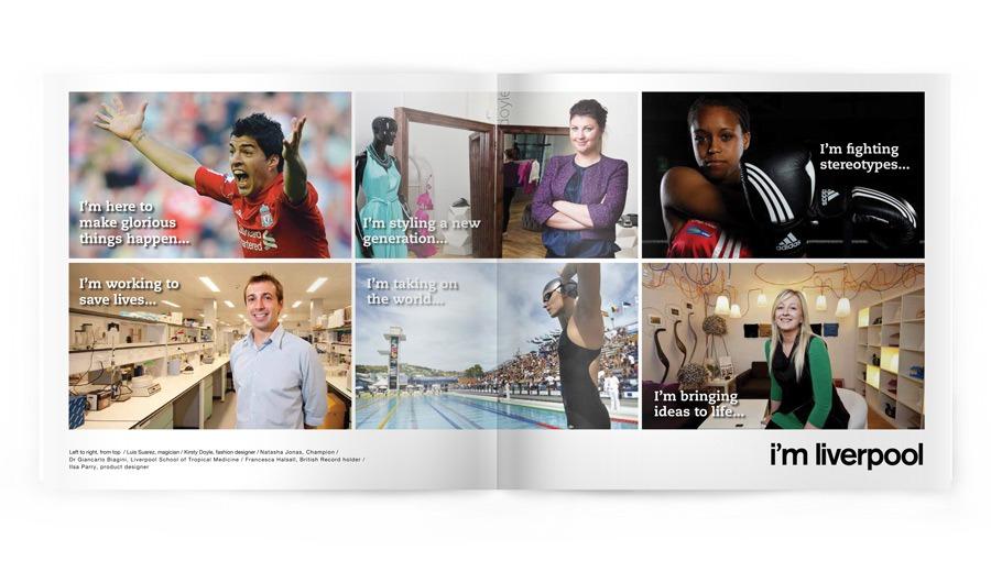 its-liverpool--publication-design-2