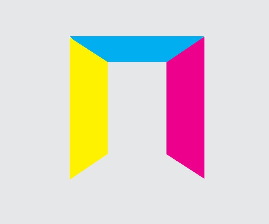 Brand design and consultant chester | Freelance Graphic Designer Chester Chris Blackhurst