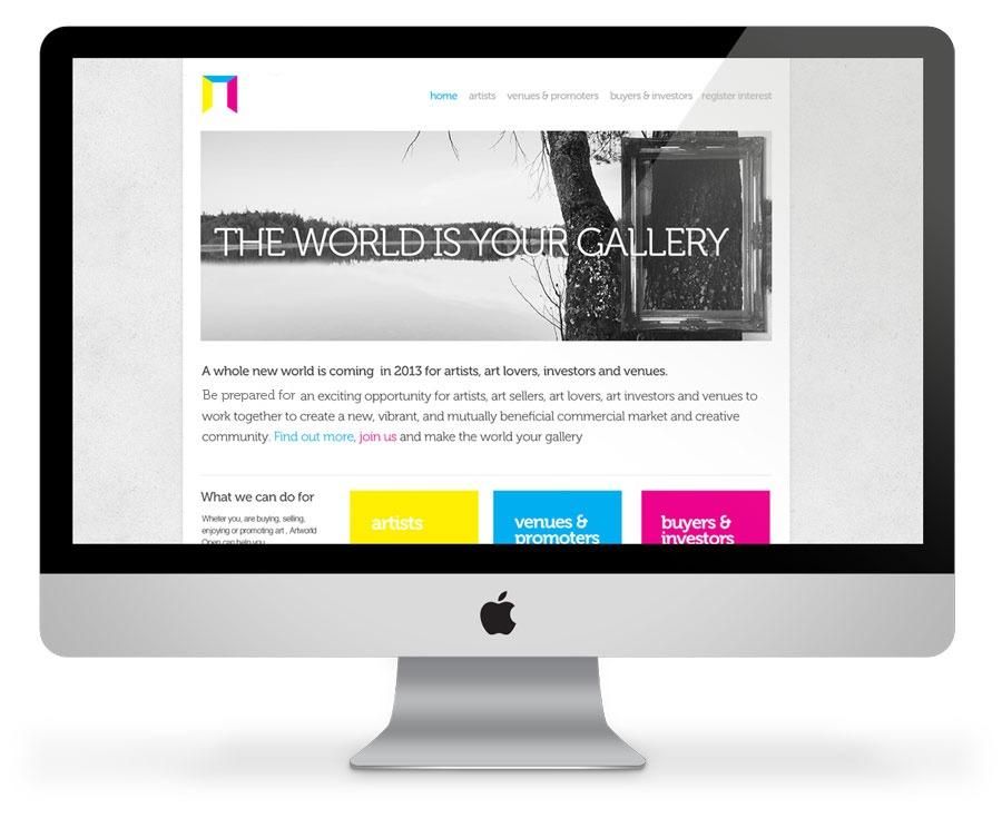 Brand Design and Consultant Chester | Freelance Creative Chris Blackhurst