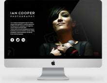 Ian Cooper Photography