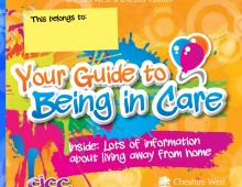 Cheshire West & Chester Care Guide