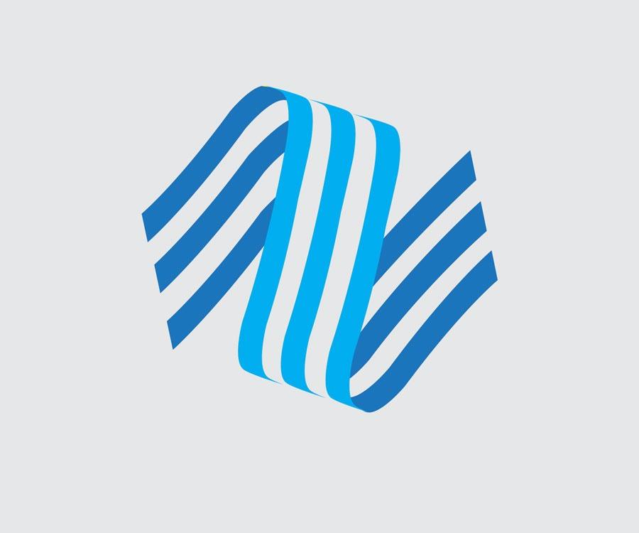 Brand Design Manchester Cheshire