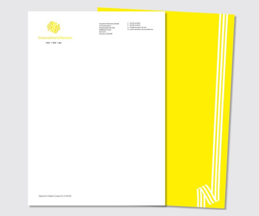Print Design Design Manchester Cheshire