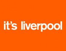It's Liverpool
