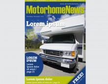 Motorhome News