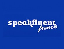 Speakfluent