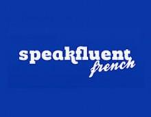 Speakfluent