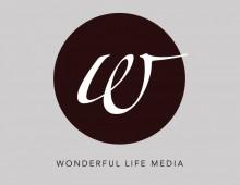 Wonderful Life Media