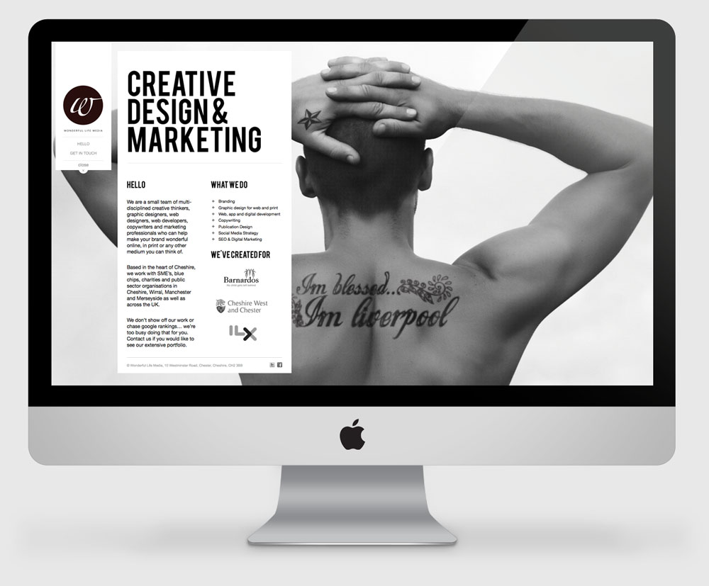 displaying 20 images for freelance graphic designer logo