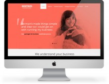 Bermans Website