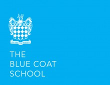 The Blue Coat School Liverpool