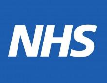 NHS Guide