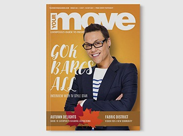 Your Move Magazine