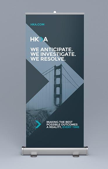 HKA Global