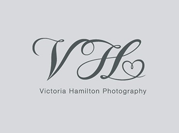 Victoria Hamilton Photography